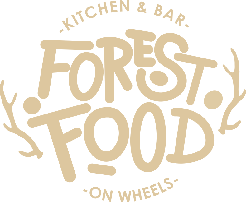 tuktuk forestfood on wheels